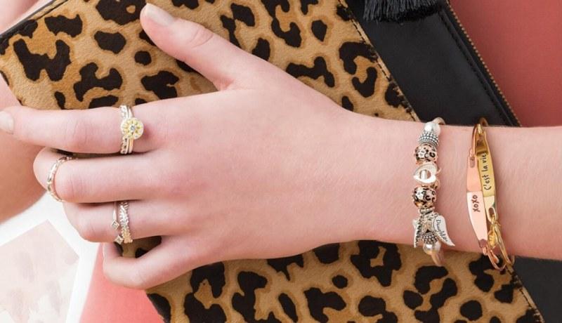 Five jewellery industry trends
