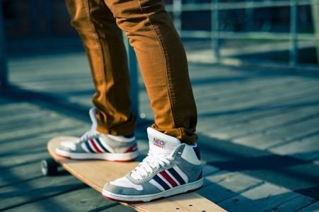 skateboards 1150036 640