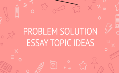 Expository essay writing solution is available 24/7 in Web for pupils all around the globe 2