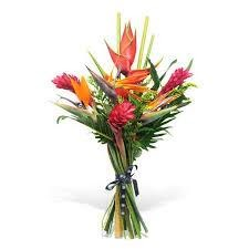 Ideas for anniversary flowers which you should give to your partner 2