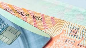 Establish Your Business In Australia With Visitor Visa Subclass 600 3