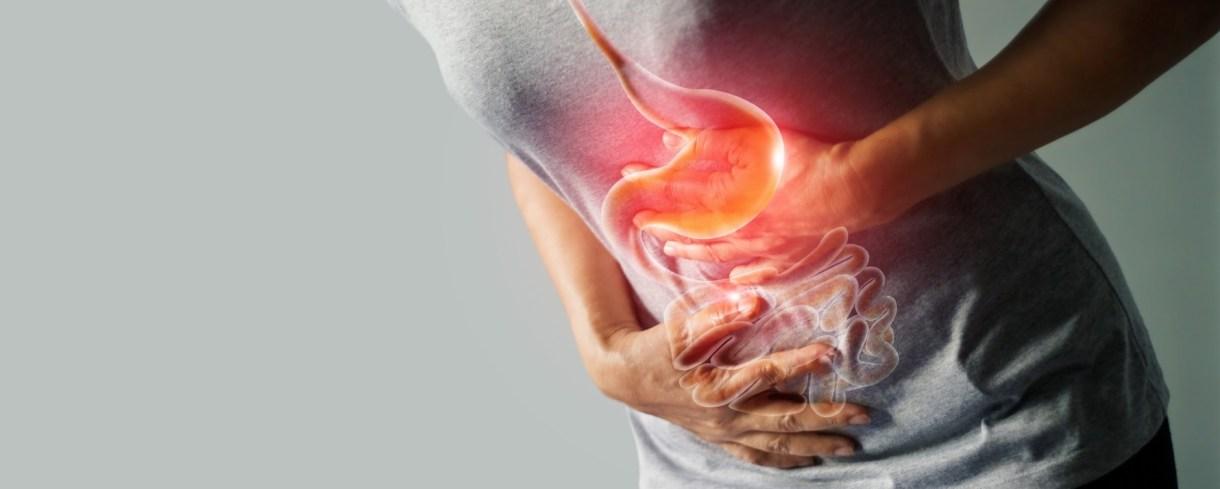 problemas digestivos y abuso de antiacidos males cotidianos