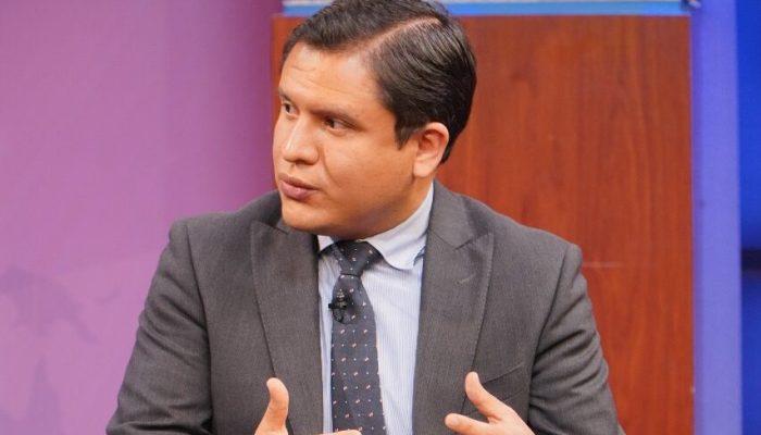 Análisis: Guatemala es un socio importante para Estados Unidos