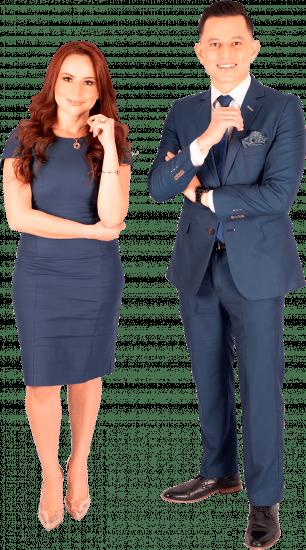 presentadores-hechos-am-tvazteca