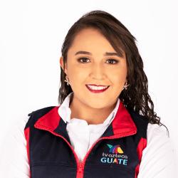 Arlett Gonzalez