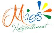 Logo_VilleMios