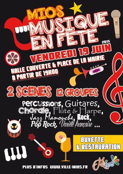 FeteMusiqueMios2015