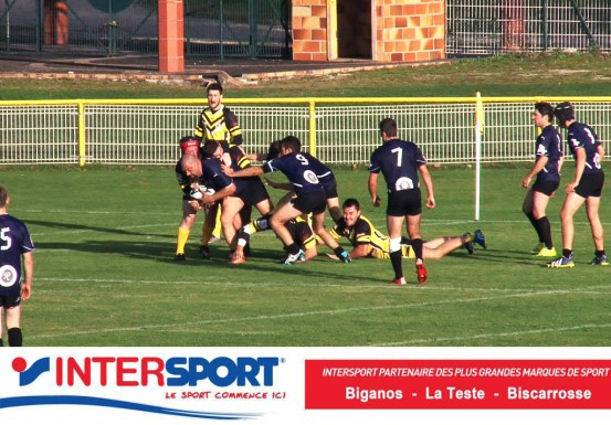 sportifs_resultats_intersport_16-13-2016