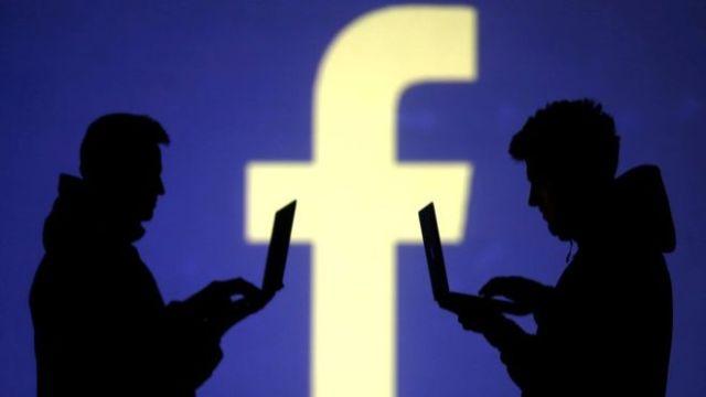 Facebook: ABD'de çarptırılacağımız olası ağır ceza için 3 milyar dolar tahsis ettik