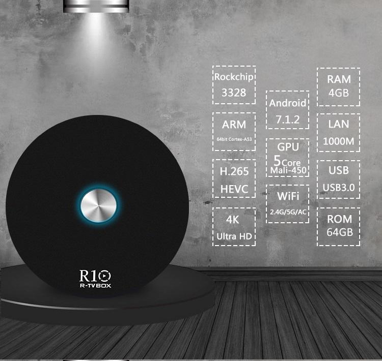 RTV Box R10 (3)