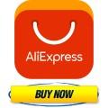 aliexpress BuyNow