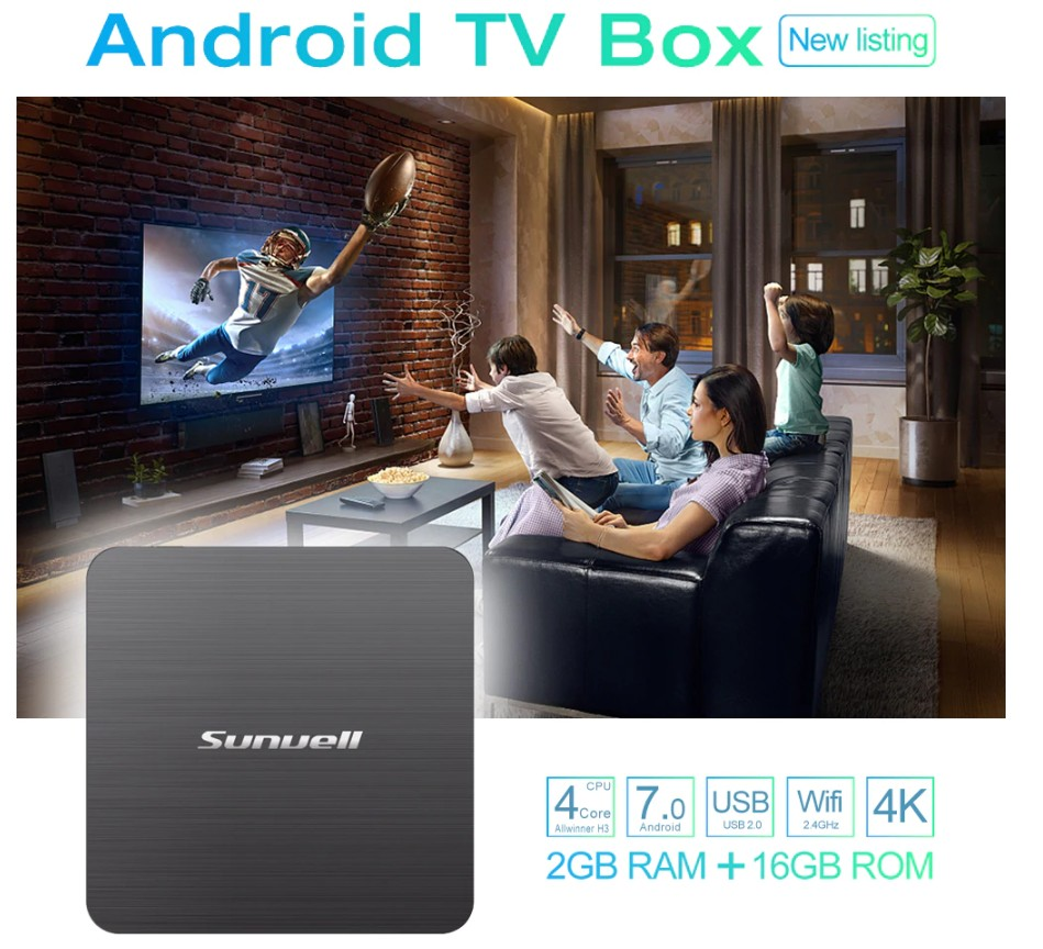 Sunvell_H3_TV_box