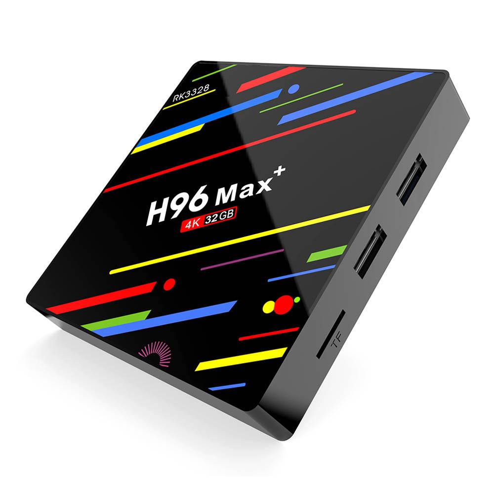 H96 Max+ (3)