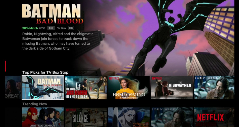 Beelink_GT1-A_TV_Box_Netflix_IN_HD