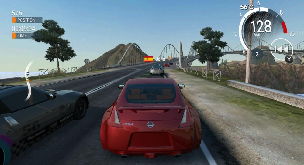 NXQ_G12_3D_Gaming