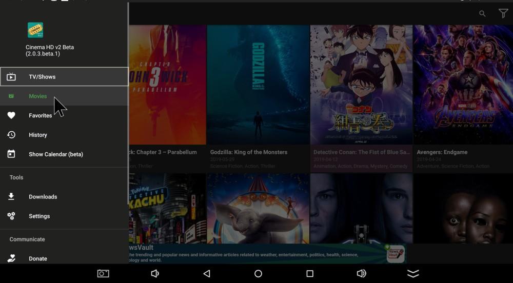 Streaming_APKS_Vankyo_X95_Plus