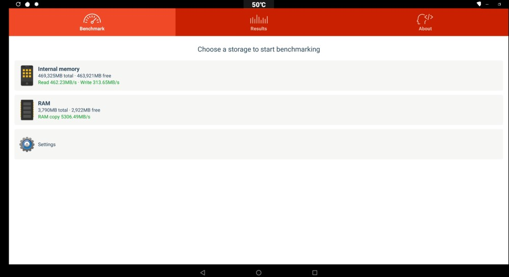 Minisforum_GN31_A1_SD_Bench_app