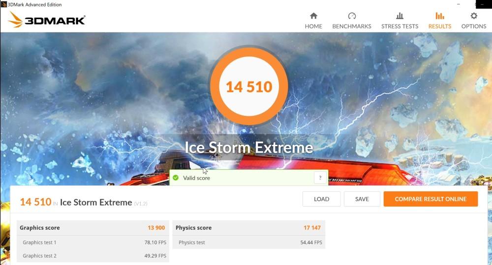 Minisforum_GN31_Ice_Storm_Extreme_Score