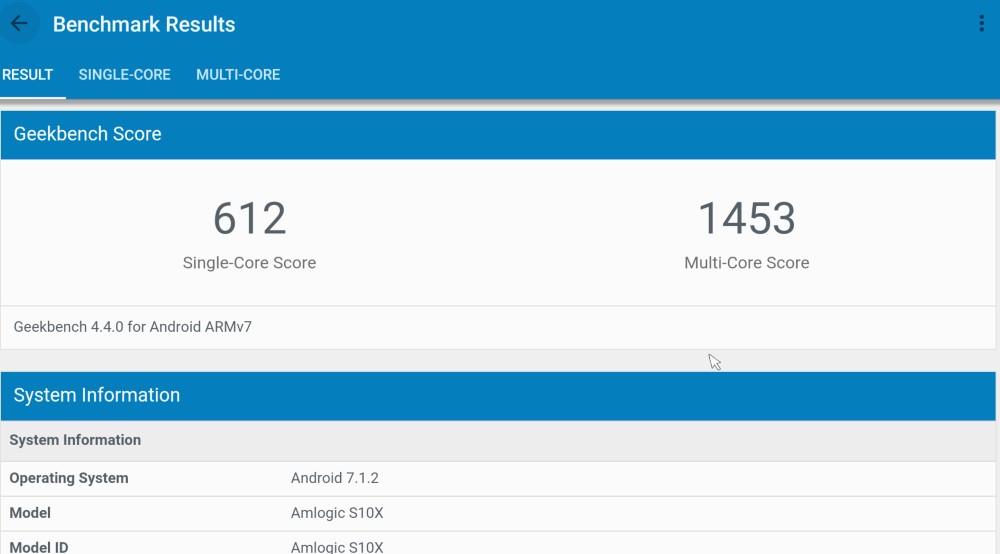 Acemax_MXQ_Cube_Geekbench4_score