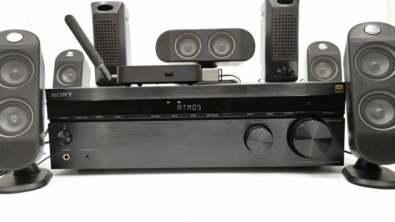 Minix Neo U22 XJ Dolby Atmos