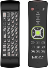 Minix Neo A3
