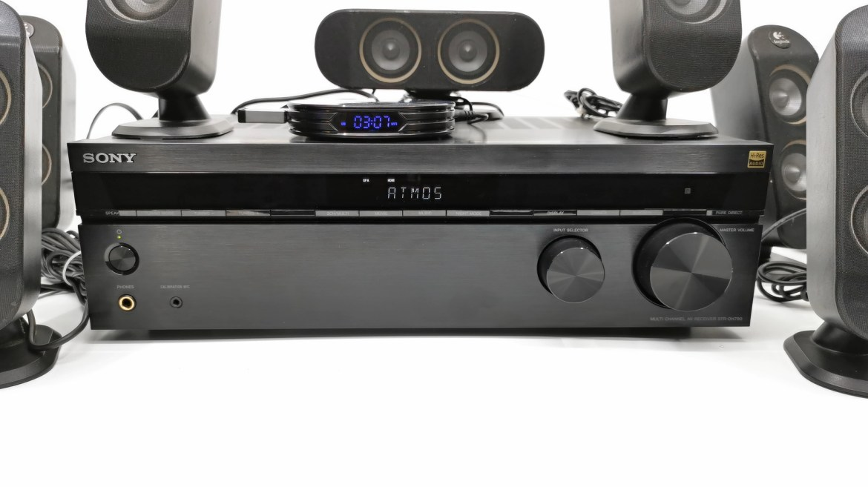 HK1 X3 Dolby Atmos