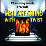 WRESTLING FEDERATION SIGN UP