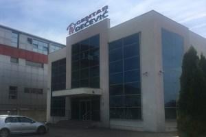 TVC-Đečević-Karabuško-Polje