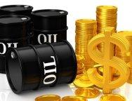 crude-oil-tvcnews
