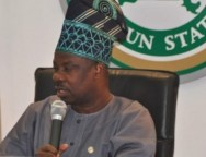 Governor-Ibikunle-Amosun-TVC-