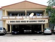 Ondo-House-of-Assembly-TVCNews
