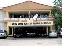 Ondo-House-of-Assembly-TVCNews