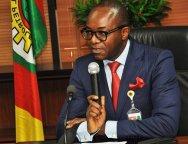 Ibe-Kachikwu-tvcnews