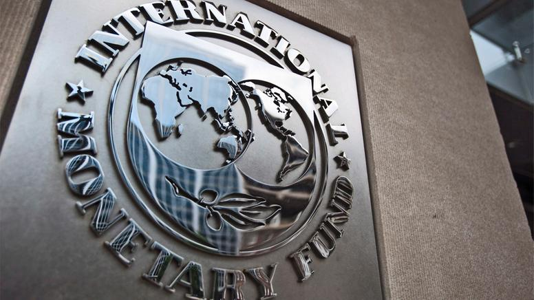 International Monetary Fund warns China against its massive debt