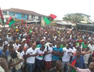 IPOB-protest-TVCNews