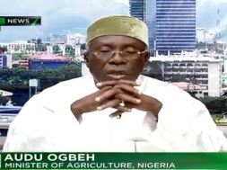 Audu-Ogbeh-TVC-Breakfast2