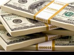 Image result for CBN to mop up $6.4m from circulation