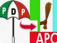 APC-PDP-TVC