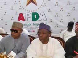 APDA-Restructuring-TVC