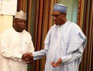 Abdulaziz-Yari-and-Muhammadu-Buhari-tvcnews