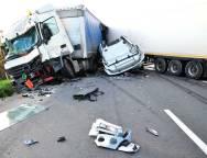 Accident-TVCNews