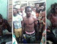Badoo-Suspects-Ikorodu-TVC