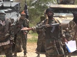 Boko-Haram-TVCNews