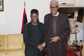 Buhari-and-Osinbajo-TVC