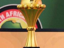 AFCON- Morocco-TVC