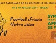 CAF Symposium- TVC