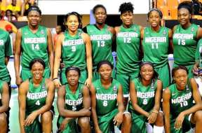 D'Tigress-TVCNews
