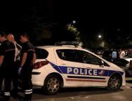 France-Attack-Avignon-TVC