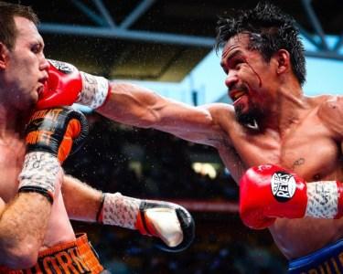 Horn-Pacquiao-WBO-TVC-Boxing