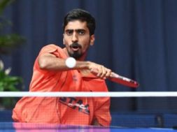 Indian-Table-Tennis-Player-TVC-Nigerian-Open